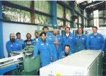 Cottonsoft team